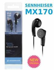 Sennheiser MX 170 Headphones NEW GENUINE