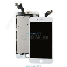 LCD Display Touch Screen Digitizer Replacement for iPhone 6 Plus 6 7 8 6s Plus