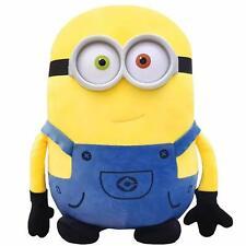 Minion Plush Despicable my plush bob 9 inch plush toy