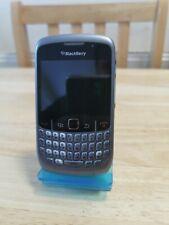 BlackBerry Curve 8520-Gris (Desbloqueado) Teléfono Inteligente Móvil