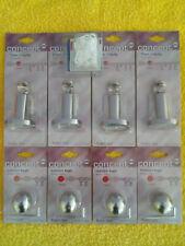 Super Gardinenstange 1 Läufig günstig kaufen | eBay IQ94