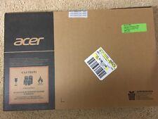 "Brand New Sealed Acer Aspire One 14"" Cloudbook AO1-431-C8G8 Laptop PC - Intel"