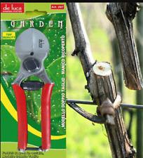 Forbici forbice pota potatura alberi frutto frutta frutteto piante agrumi