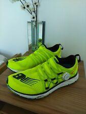 New Balance Mens BOA System 1500T2 Running Shoes, Size UK9, US9.5,EU43