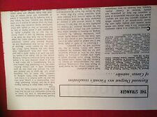 m76c ephemera 1968 film review the stranger camus visconti mastroianni