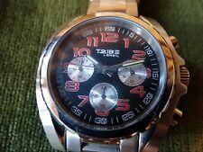 Orologio Breil Tribe TW0100 cronografo