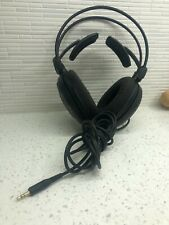 Audio-Technica ATH-AD700X Audiophile Open-Air Wired Headphones - Free Shipping