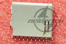 2PCS SD Memory Card Socket Connector Adapter Plug