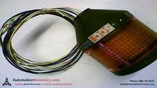 SCC 4003-BR-G-24V LED STACK LIGHT #144923