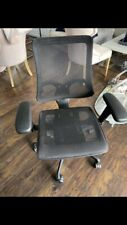 New listing office chair