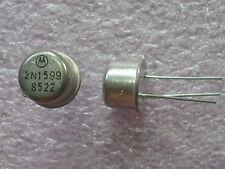 2N1599 Transistor