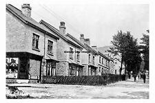 pt5653 - Bamford , Derbyshire - photo 6x4