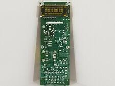 5304481407 Frigidaire Microwave Main Control Board 5304481407
