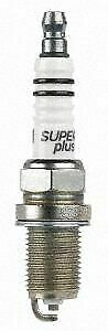 Spark Plug Bosch7956