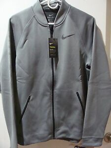 Men's Nike Winter Therma Sphere Jacket 807761 065 Size S~XL