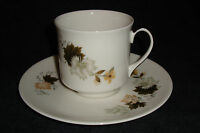 Royal Doulton - Westwood - Tea Cup and Saucer (Many available)