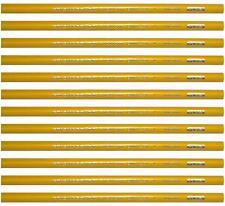 Prismacolor Pc916Colour PencilColour Pencils Yellow