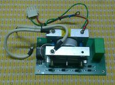 MEDLITE 504-6600 CONTINUUM SCR PCB for MEDLITE Tatoo Removal Laser (#1461)