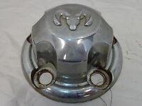 "Dodge Ram 1500 Chrome Center Cap 16"" Wheel 52038267 OEM 94 95 96 97 98 99"