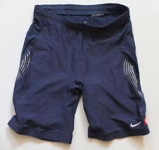 Nike Damen-Sportbekleidung Fitnessstudio & Training