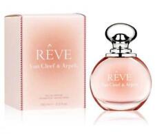 Reve By Van Cleef & Arpels 100ml Edps Womens Perfume