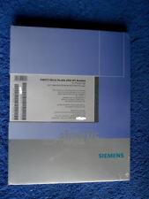 SIMATIC WinCC flexible 2005 SP1 Runtime 512 PowerTags incl. SOFTNET-S7 Lean