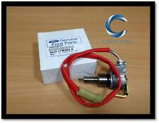 Genuine Ford Falcon Speedo Transducer/Sender Unit. XF/XG/XH/EF/EL/AU/BA. Speed