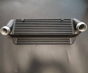 Upgraded Front Mount Intercooler For BMW 1/2/3/4 Series F20 F22 F32 N13 N20 N55