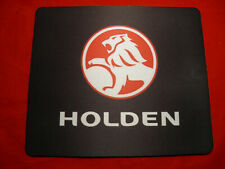 1 x Personalised Neoprene Mouse Pad - HOLDEN - YOUR DESIGN