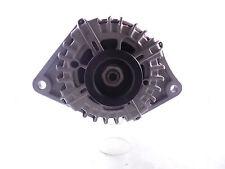Lichtmaschine Generator 180A Fiat Ducato 120 130 150 Multijet 2,3 D FG18S109 NEU