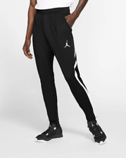 Nike Men's Pants Jordan 23 Alpha Dri-FIT Basketball Sportswear Joggers