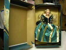 BARBIE EVERGREEN PRINCESS 1994 Mattel #12123 PERFETTA MINT INSEALED BOX STUPENDA