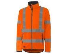 Abrigos y chaquetas de hombre Helly Hansen talla L