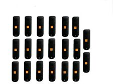 LOT 20X Huawei E352  Modem USB 3G UTMS operateur orange oem no box no cable