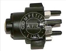 Interrupteur d'allumage A.I.C AUDI 200 Avant 2.1 Turbo quattro 182 CH