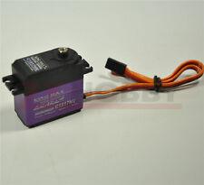 1pc C1517HV standard servo digital Full metal Metal gears high voltage coreless