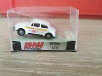 AMW Pkw H0 1:87 VW Käfer ASB - OVP