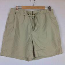 81069d398f Lands' End Nylon Shorts for Women for sale | eBay