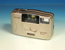 Soligor Big View AF- 33 Sucherkamera Kamera camera appareil - (101965)