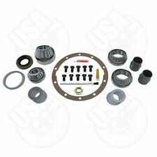 USA Standard Master Overhaul kit for the Toyota V6 & Turbo 4 differential, '02 &