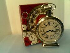 Rhtf Vtg 1968 Avon Daylight Shaving Time -Empty In Original Box-Free Shipping