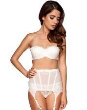 80b36ee14274c Multiway Strapless Multiway Bridal Lingerie   Nightwear for Women
