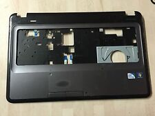 HP PAVILION G7-1240SF G7 SERIES TOUCHPAD PALMREST 3SR18TATP00 646563-001