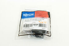 Tripp Lite P134-000-VGA-V2 Display Port 1.2 VGA Adapter; UNT 626327