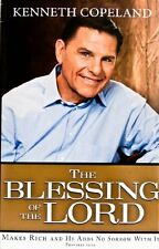 The Blessing of the Lord: Makes Rich and He Adds No Sorrow With It by Kenneth Co
