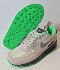 40 Scarpe da donna Nike in tela