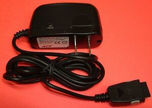 🔌 Home Wall AC Charger for AT&T Cingular Pantech c3 c300 C120 LIMITED STOCK