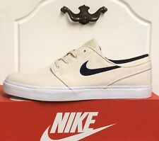 NIKE ZOOM STEFAN JANOSKI CNVS MENS TRAINERS SHOES SNEAKERS UK 12 EUR 47,5 US 13