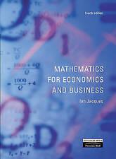 Mathematics Adult Learning & University Books