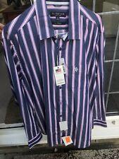 Us Polo Assn Shirt XL